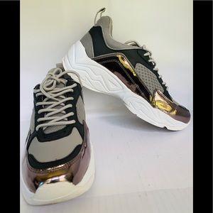 Kk -Focus 2 Sneakers